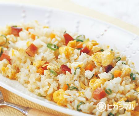 レシピ ヒガシマル うどん スープ