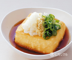 https://www.higashimaru.co.jp/img/recipe/0638_pic.jpg