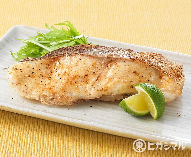 鯛 切り身 レシピ 和風だけじゃない!人気鯛レシピ【丸ごと&切り身】27選