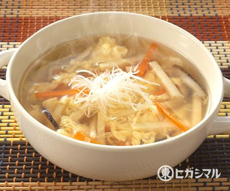 竹の子 レシピ 人気